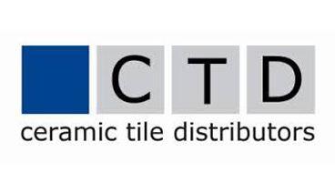 Official Uk Distribution Centre For Sigma Italia Tiling